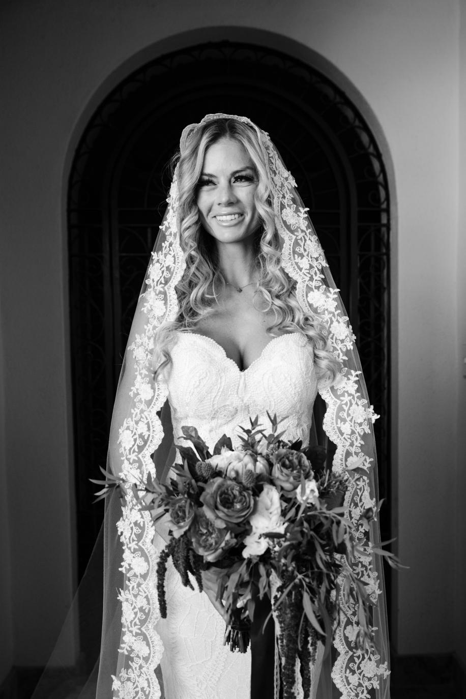 j+r-wedding-0247